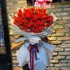 Shop hoa online 247