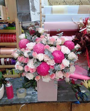 shop hoa tươi Nam Từ Liêm Hà Nội