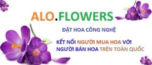 Hoa viếng tang Hà Nội